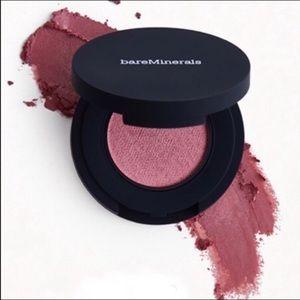 Bare Minerals Blush Bounce & Blur Mauve Sunrise